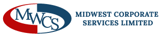 Mid West Corporate Logo